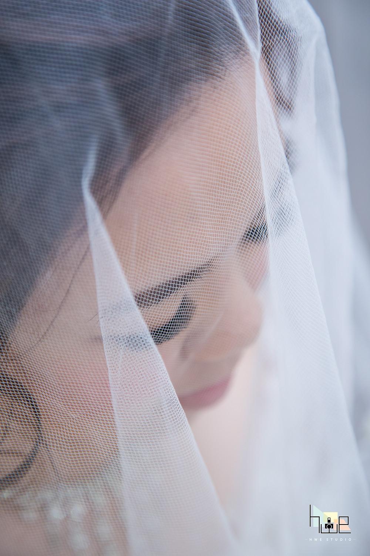 Wedding Photographer Taiping