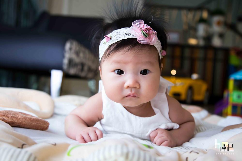 Baby-portrait-photography
