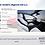 Thumbnail: Tesla Model 3 | Private lease actie