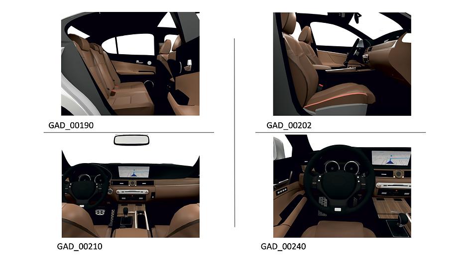 Schermafbeelding 2020-06-23 om 22.59.20.