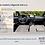 Thumbnail: Lexus UX250H | Hybride zonder plug-in