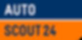 autoscout24-logo-og.png
