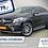 Thumbnail: Mercedes-Benz GLE-Coupé 350d