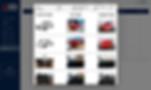 Schermafbeelding 2020-04-02 om 15.11.28.