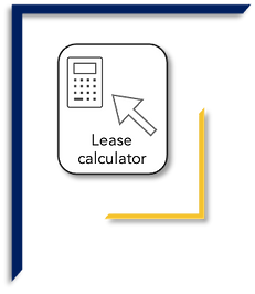 leasecalculator_icon.png