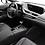 Thumbnail: Lexus ES300H | F Sport | Actieprijs | 2020