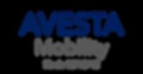 Logo Avesta Mobility.png