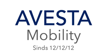 Logo Avesta Mobility.png