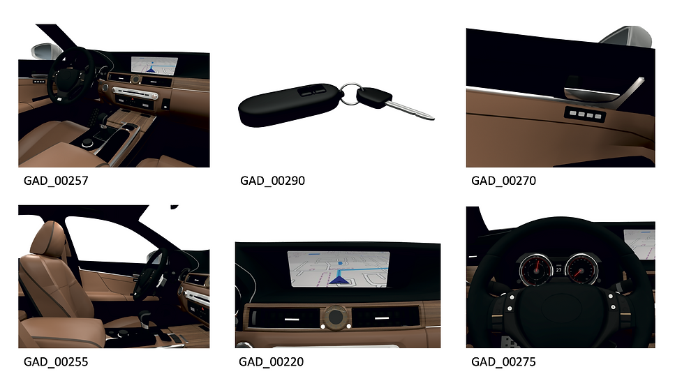 Schermafbeelding 2020-06-23 om 22.59.37.