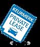 Private-Lease-Keurmerk.png