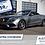 Thumbnail: Mercedes-Benz E-klasse Cabrio - 200 Edition Sport AMG Pack   AUT   Face lift