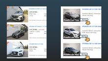 De tweede coronagolf was nodig om autobedrijven van online autoverkoop (nog) bewuster te maken.