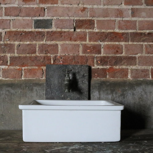 Reclaimed Belfast Sink Royal Doulton