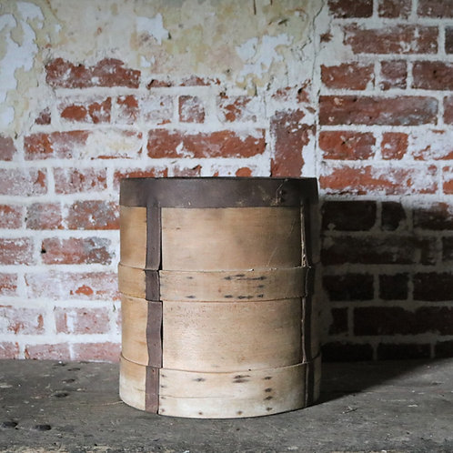 grain measure