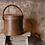 Thumbnail: French Bentwood Fishing Bait Bucket