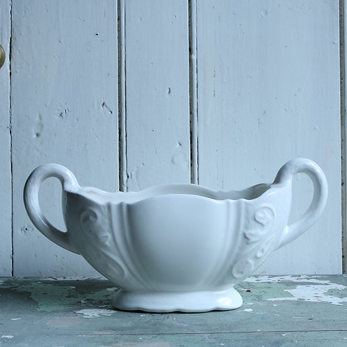 Arthur Wood Vintage Mantle Vase