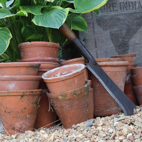 Vintage Garden Tool Billhook I.H. Harrison