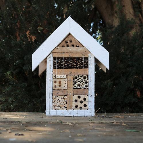 Wall Mounted Bug Box House Medium