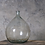 Thumbnail: Clear Glass Carboy