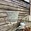 Thumbnail: Potato Riddle Hanging Basket Stand