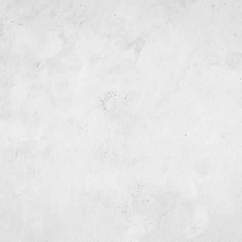 Flatlay board | Beton