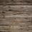 Thumbnail: Flatlay board | Hout