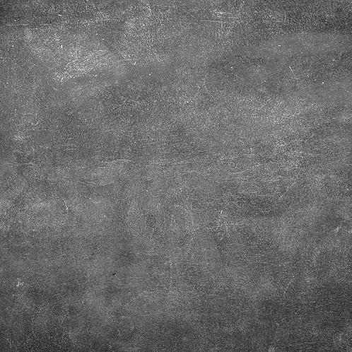 Flatlay board | Krijt
