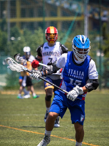 Lacrosse-79.jpg