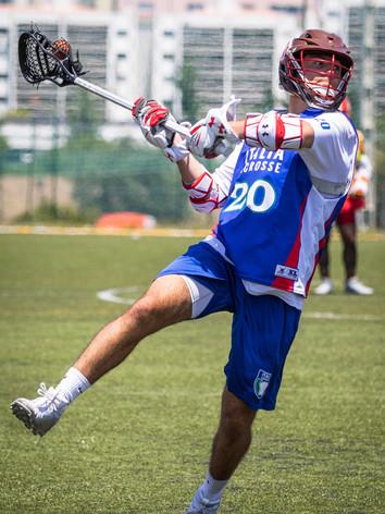 Lacrosse-85.jpg
