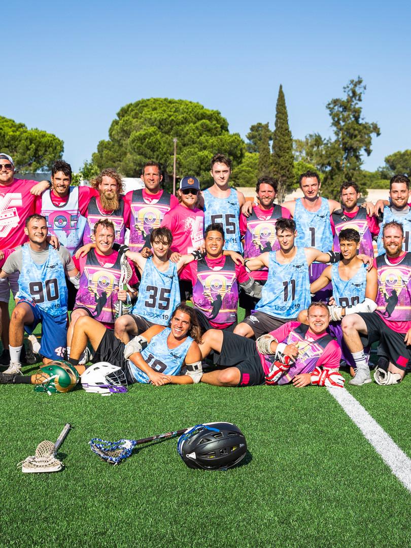Lacrosse-164.jpg