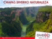 Chiapas_express_cañon_del_sumidero-mirad