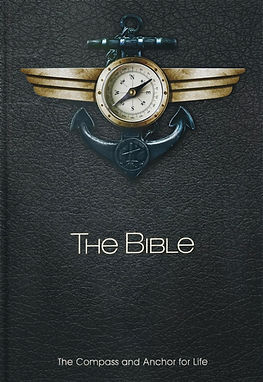 Compas%20and%20Anchor%20Bible_edited.jpg
