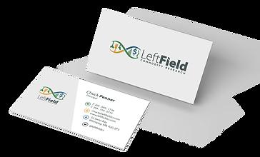 LeftField.jpg