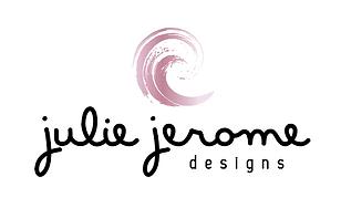 Julie Jerome Designs Logo.png