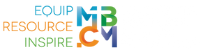 MBCM Logo.png