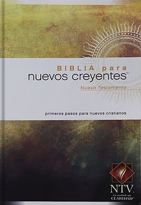 Help Finder Bible.jpg