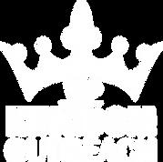 Kingdom Outreach White Logo.png