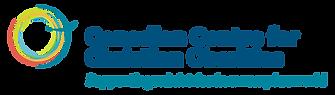 cccc-logo-01.png