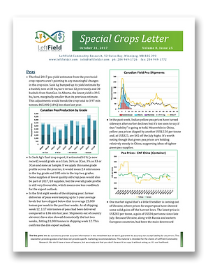 Special Crops Letter copy.png