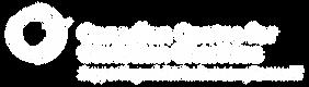 cccc-logo-white-01.png