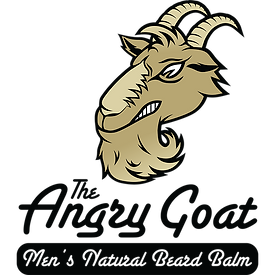 DRGD Bibles At Cost Logo 2.png
