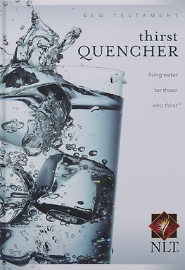 Thirst Quencher Bible.jpg
