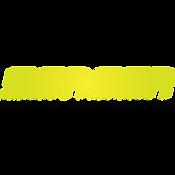 Left Field Logo.png