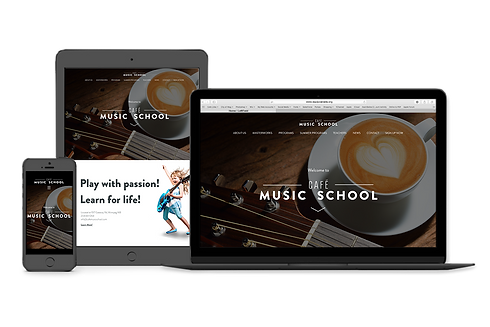 Cafe Music School.png