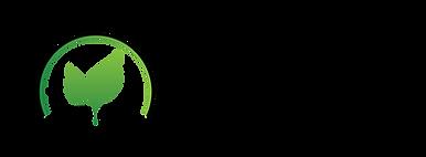 CEF - Good News Club Logo  -22.png