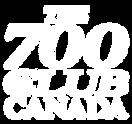 700 Club.png