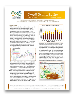Small Grains Letter copy.png