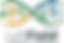 LeftField Logo_Colour_Vertical.png