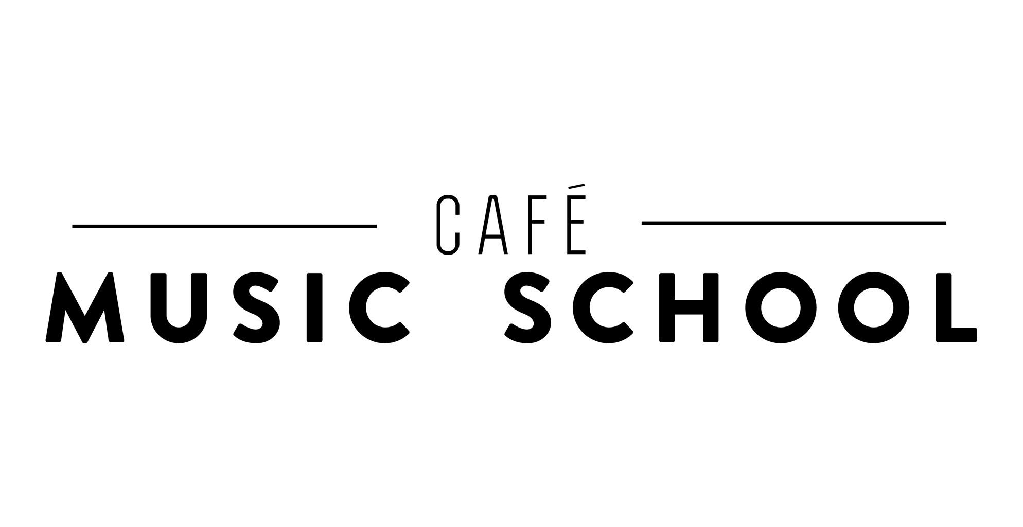 PROGRAMS | cafemusicschool