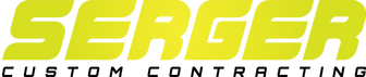 Serger CC Logo.png